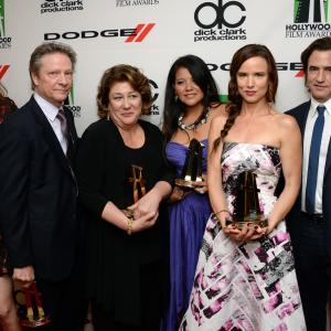 Chris Cooper Net Worth 2019 - Hot Celebs Wiki