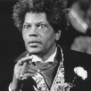 Clarence Williams III Net Worth 2019 - Hot Celebs Wiki