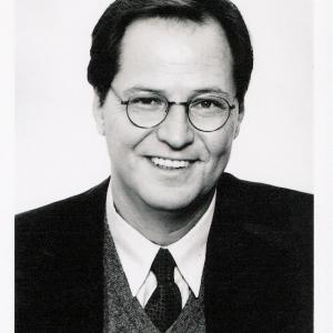David Ladd