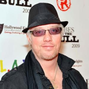 Jani Lane Net Worth 2019 - Hot Celebs Wiki