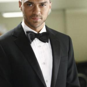 Jesse Williams (actor)