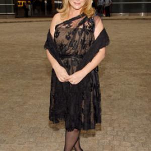 Kathy Hilton