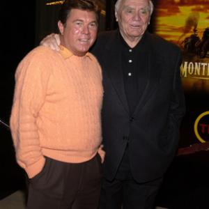 Larry Manetti Net Worth 2019 - Hot Celebs Wiki