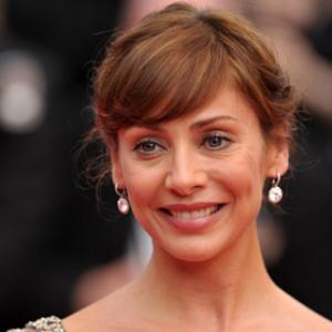 Natalie Imbruglia Net Worth 2019 - Hot Celebs Wiki