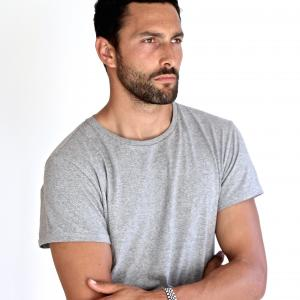 noah mills sex and the city in Syracuse