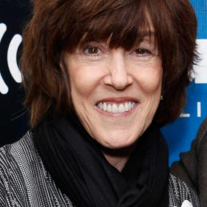 Nora Ephron wiki, affair, married, Lesbian with age