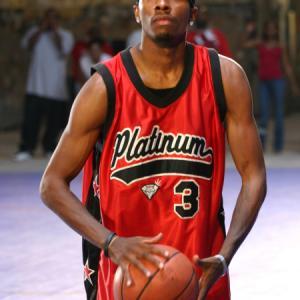 Philip Champion