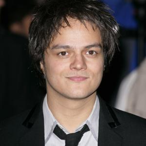 Jamie Cullum (Singer)