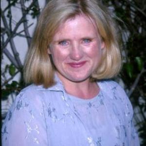 Nancy Cartwright
